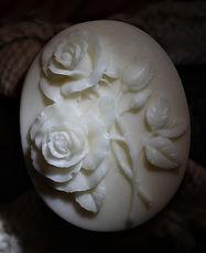 Roses Oval 4B.JPG