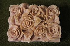 Roses Rectangle 4D.JPG