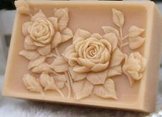 Rectangle Roses Mold 4H.jpg