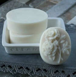 beautiful molded soap2.jpg