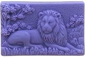 Lion Scene Mold 6.jpg
