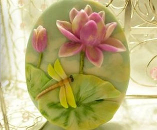 beautiful molded soap.jpg