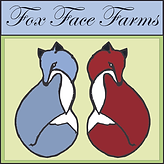 Fox Face Farms Logo new 3.tif