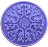 Round Fluer Design Mold 2H.jpg