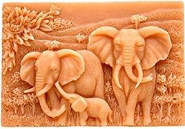 Elephant Scene Mold 1C.jpg
