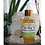 """Thumbnail: """"Lilli Bug"""" Oil ******************************* Help for Troubled Skin"""