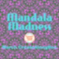 mandalamadnessbox.png