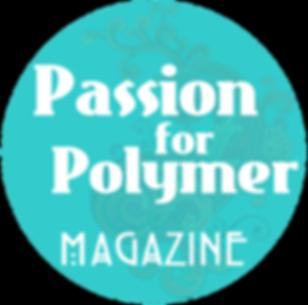 PassionforPolymerLogoRound.png