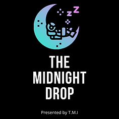 The Midnight Drop Logo (1).png