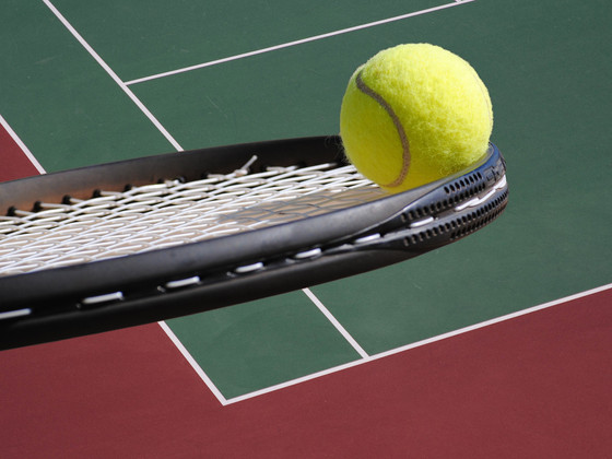 NEW WALKERS RIDGE MIXED TENNIS TEAM FORMING-NEED PLAYERS TO MAKE IT HAPPEN!!