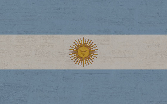 Wine Club Featuring Argentina – Vino del Sol Wines – November 4th, 7 - 9pm