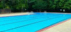pool_1200px.jpg