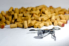 corks-640362_640.jpg