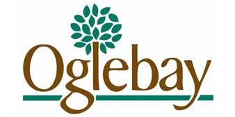 oglebay_logo_jpg.jpg