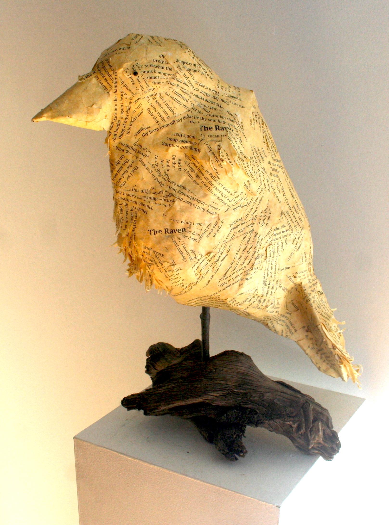 Samantha Beall