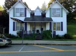 The Purple Fiddle Guest House