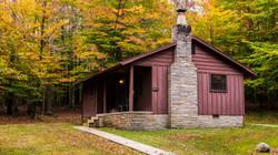 Blackwater Falls Lodge & Cabins