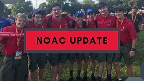 Noac Update.jpg