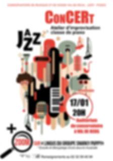 concertjazz.jpg