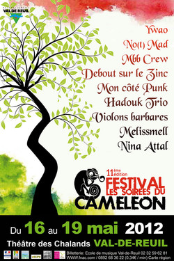 AFFICHE-cameleon-2012-9