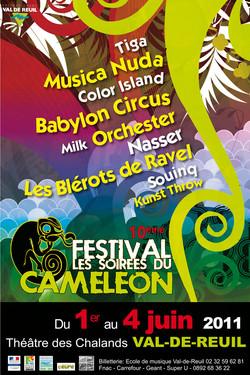 AFFICHE-FESTIVAL-web-2011