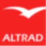 Altrad.png