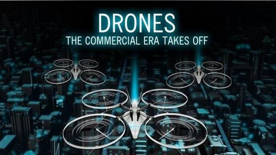 WA Drone Hub Stakeholder consultation workshop