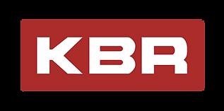 2000px-KBR_Logo.svg.png