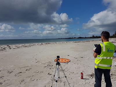 Drone Inspections WA DIWA (2).jpg