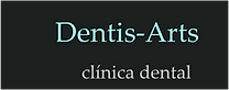Clínica Dental Dentis Arts. Madrid Centro, Zona Recoletos-Chueca