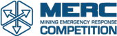Mining Emergency Response Competition (MERC)