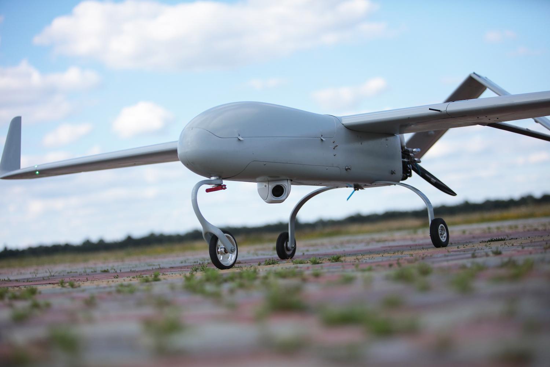 PD-1-UAV-2