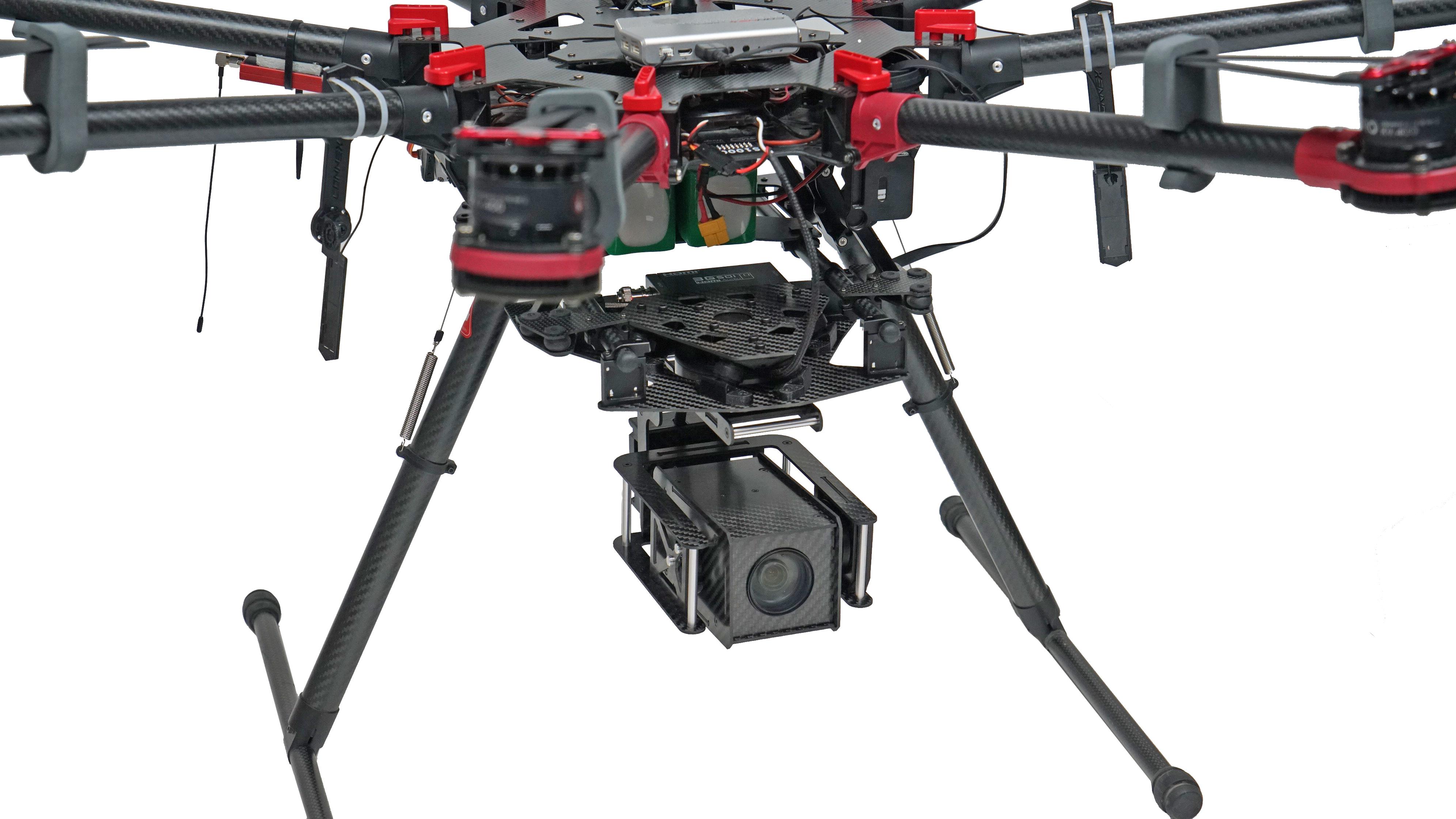 USG-301