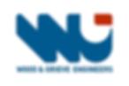 wge_logo.png