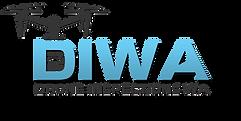 DIWA Drone Inspections Perth WA