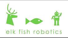 Elkfish.jpg