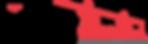 Pilbara-Access-logo.png