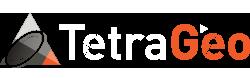 TetraGeo-reverse.png