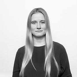 Stine Mølgaard Sørensen take 1 (1) (1).j