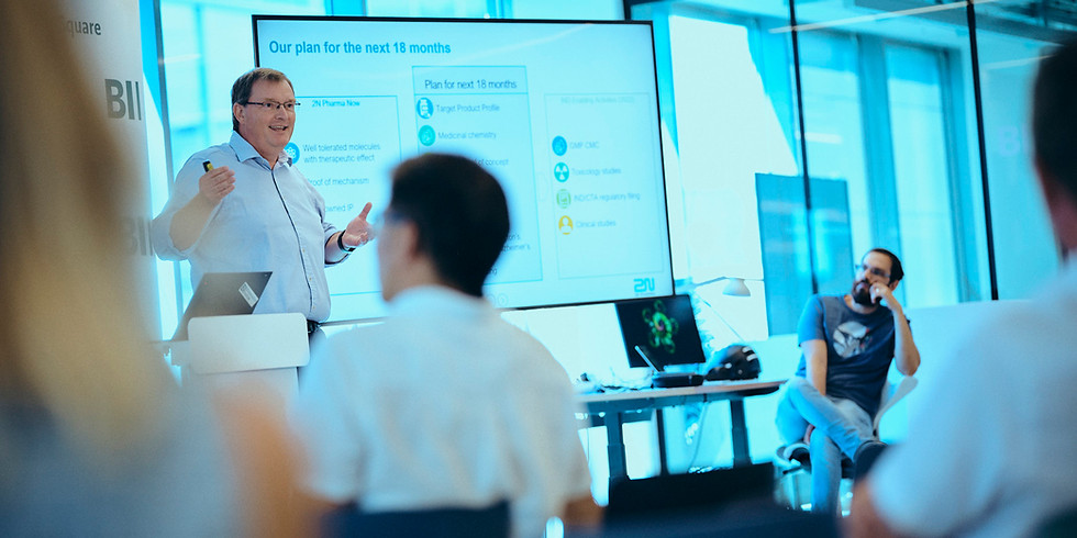 How Does Health Tech Fit In With Healthcare - Today and Tomorrow