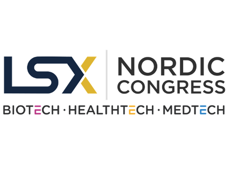 New partnership with LSX Nordic Congress: Read more about your MTB member benefits