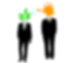 mentor-2062999_1280.png