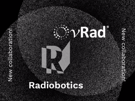 Radiobotics Enters US Partnership