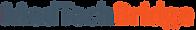 MedTechBridge_Logo (1).png