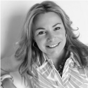 Founding member Amy Asbury is stepping away from her US Managing Partner role as she joins the board