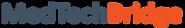 MedTechBridge_Logo.png