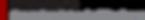 DTU-Business-only-color-transparent-72dp