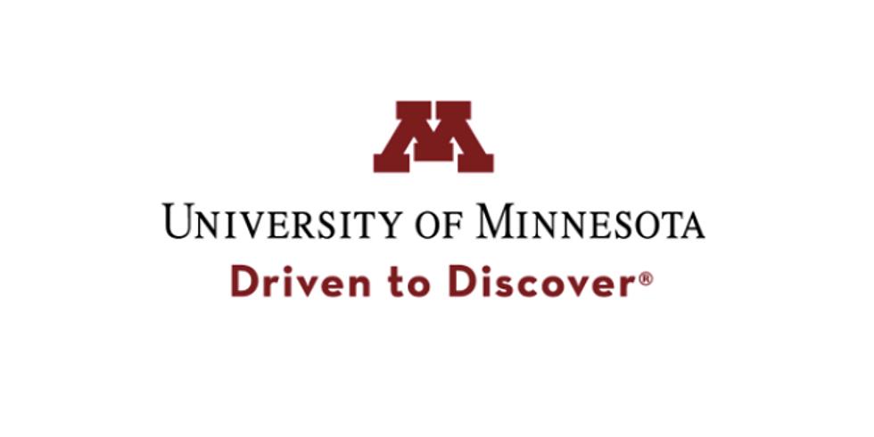University of Minnesota: Bakken Medical Devices Center