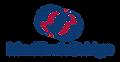 Logo_MTB (1).png