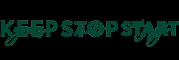 MPN_KSS_Logo.png
